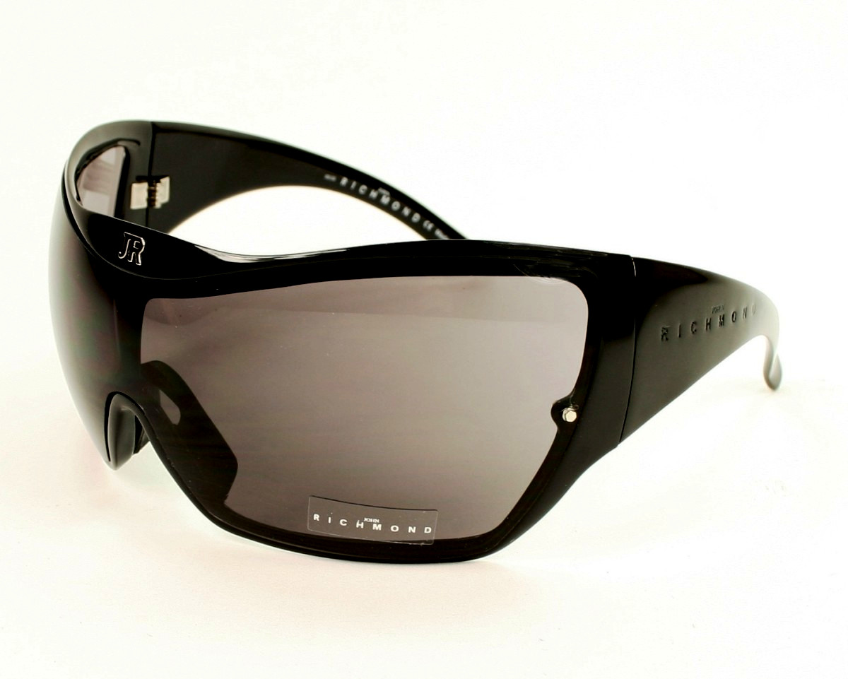 7d20e2fd6f Made In Italy Oakley Sunglasses For Man